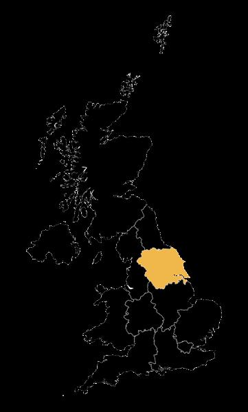 East Yorkshire Websites