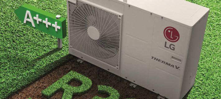 Renewable Heat Partnership air-to-water-heat-pump-r32-monobloc