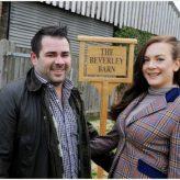 The Beverley Barn Directors