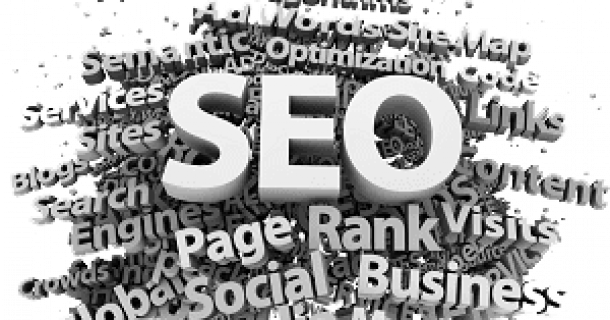 Why bother with SEO